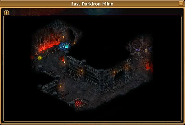 File:Eastdarkironmine.png