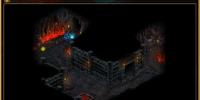 East Darkiron Mine