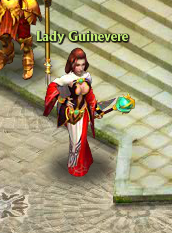 File:Ladyg2.png
