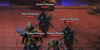 Dark Alchemist