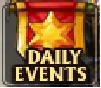 File:Dailyevents.png