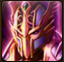 File:Icon heroes morgana.png