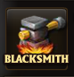 File:Blacksmith.png