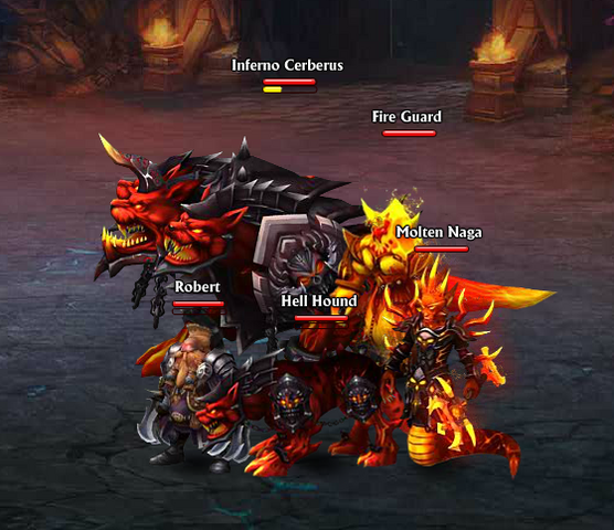 File:Infernocerberus.png