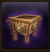 Woodentripod