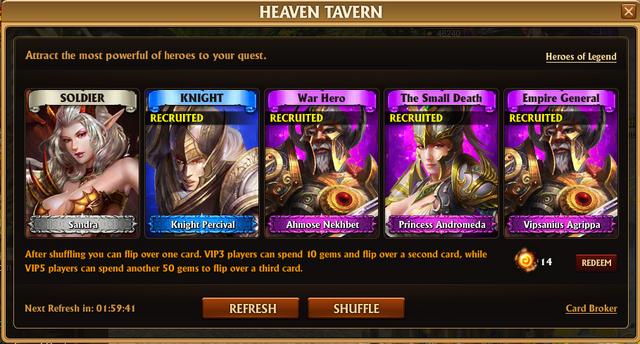 File:Heaven tavern1.png