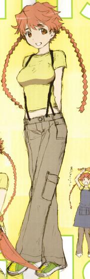 ArisoMiyamoto