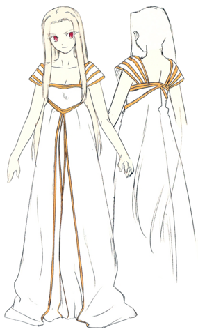Файл:Irisviel dress.png