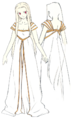 Irisviel dress.png