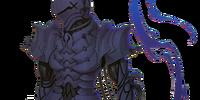 Берсеркер (Fate/Zero)