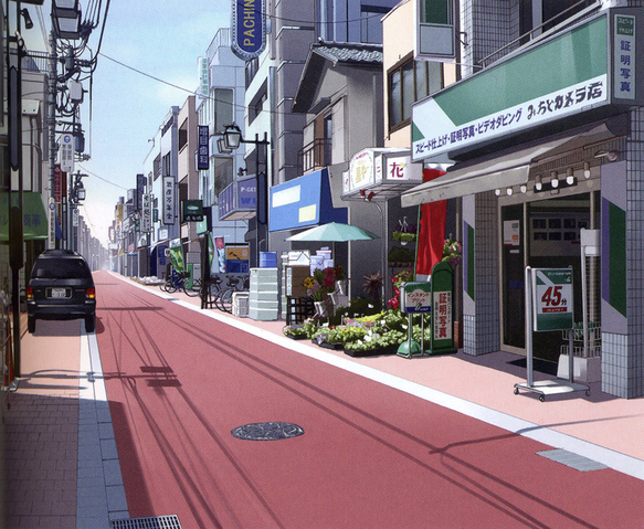 File:Mount miyama shopping district.png
