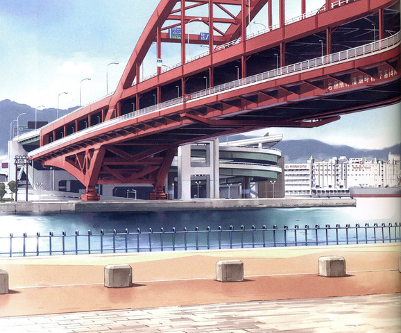 File:Fuyuki bridge river.png