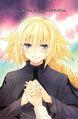 Fate Apocrypha joan ending.jpg