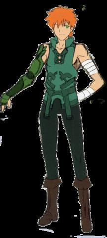 Tập tin:Archer Takeuchi.png
