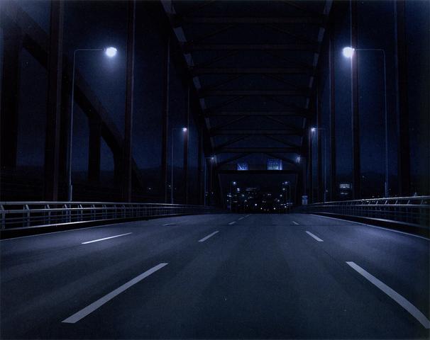 File:Fuyuki bridge 2.png