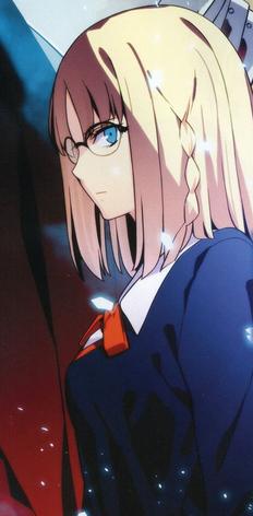 File:Ayaka fate strange fake.png