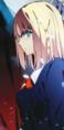Ayaka fate strange fake.png