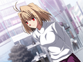 Melty blood Arcueid ending.png