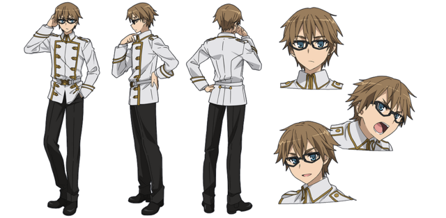 File:Caules Forvedge Yggdmillennia A-1 Pictures Fate Apocrypha Character Sheet1.png