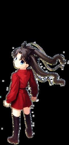 File:Fate zero Rin.png
