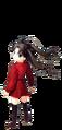 Fate zero Rin.png