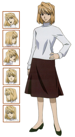 File:Arcueid Tsukihime Anime character sheet.png