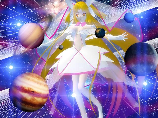 File:Ultimate Satsuki 01.jpg