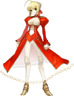 Saber (Fate Extra).png