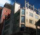 Mifune City