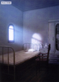 Aida church guestroom.png