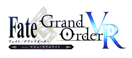File:FGO VR logo.png