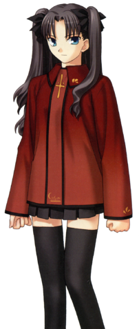 File:Rin Plain clothes.png