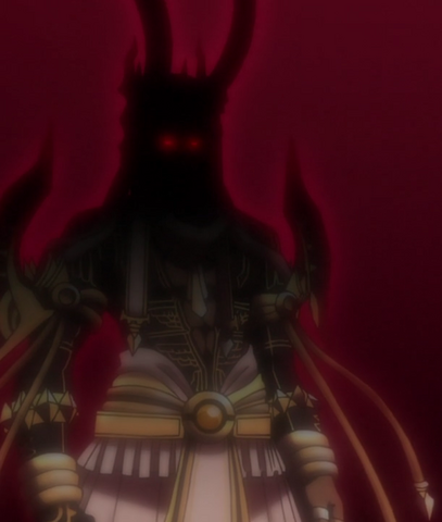 File:Blackened Rider GO.png