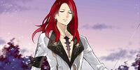 Archer (Fate/Grand Order - Tristan)