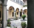 Fuyuki church courtyard.png