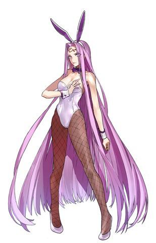 File:Medusa's Voluptuous Bunny Suit.png