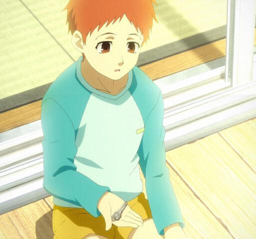File:Young Tomoe.jpg