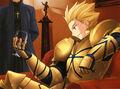 GilgameshUCopening.jpg