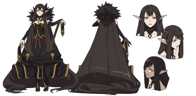 File:Assassin of Red A-1 Pictures Fate Apocrypha Character Sheet1.png