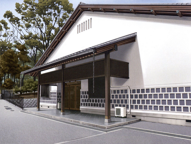 File:Homurahara school archery exterior.png