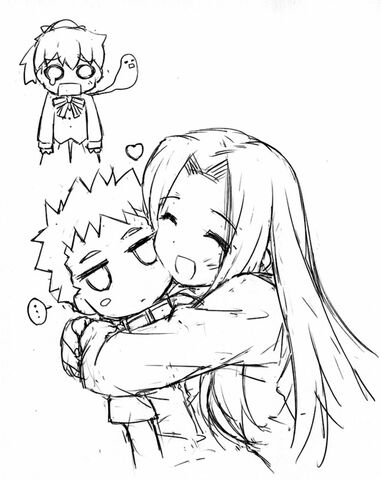 Tập tin:Capsule Servant - Shirou adoption.jpg
