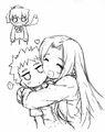 Capsule Servant - Shirou adoption.jpg