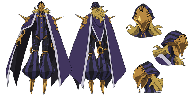 File:Caster of Black A-1 Pictures Fate Apocrypha Character Sheet1.png