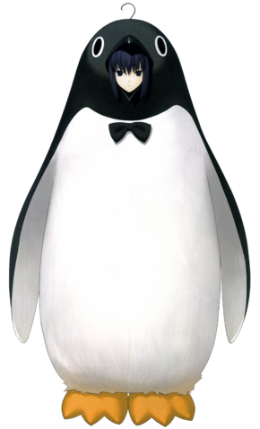 File:Alice penguin.png