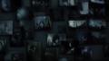 Lio-movie-7-25.png