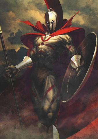 [CANON] Lancer of Red ~ Leonidas I[LIVRE] 339?cb=20170301174347