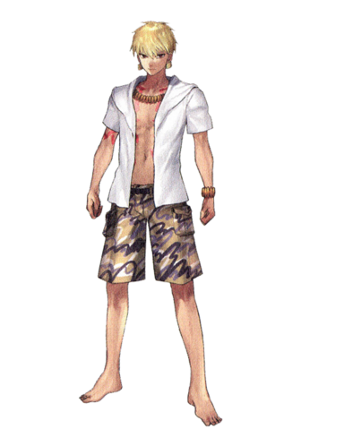File:GilCCCswimsuit.png