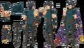 Lancer ufotable Fate Zero Character Sheet1.png