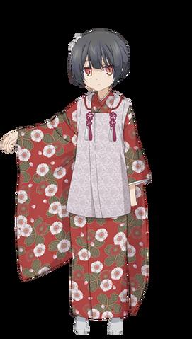File:Miyu Sakatsuki.png