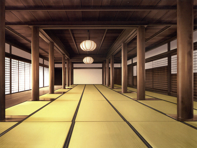 File:Ryuudou temple hall.png